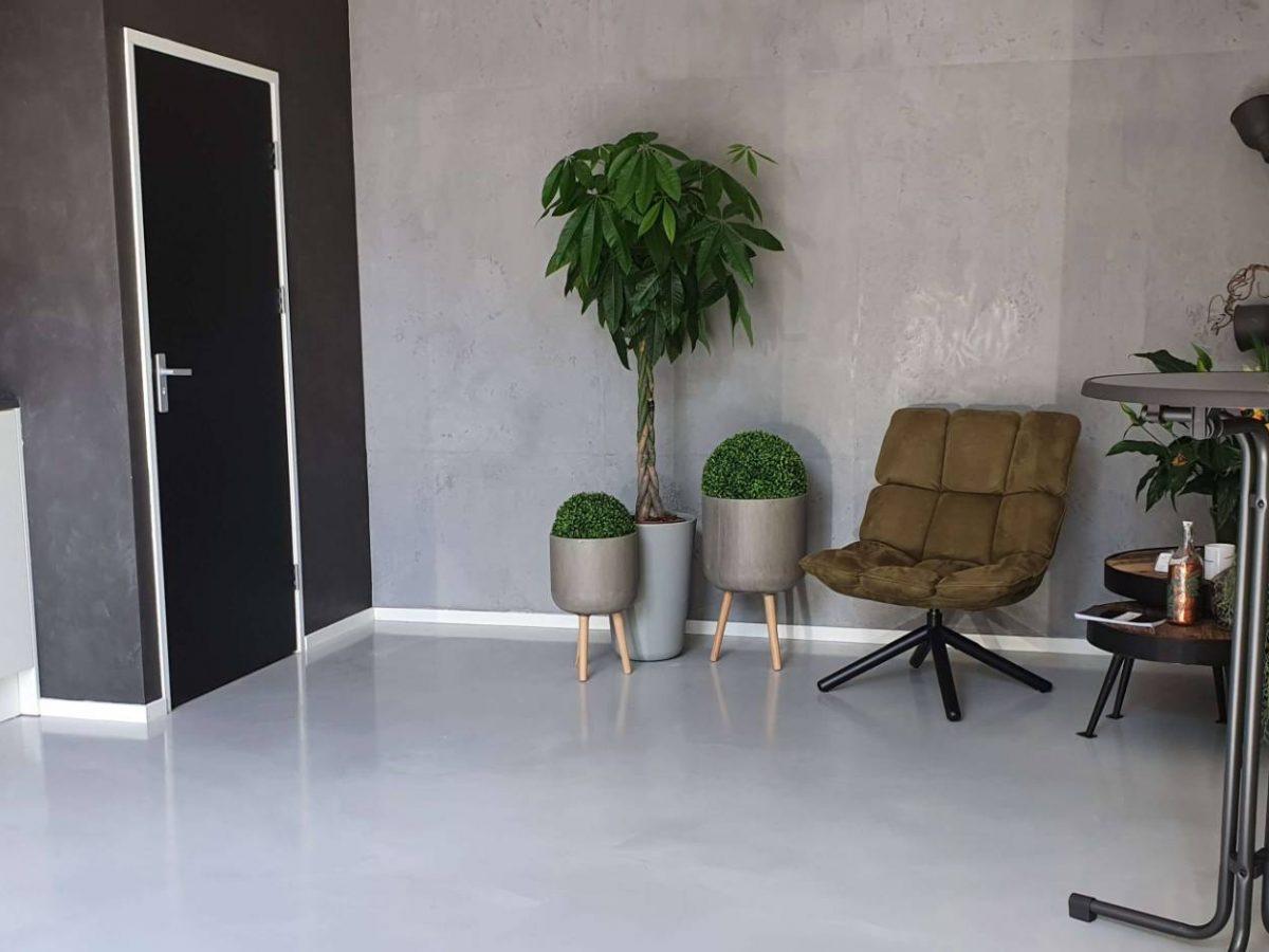 betonlook gietvloer (1)